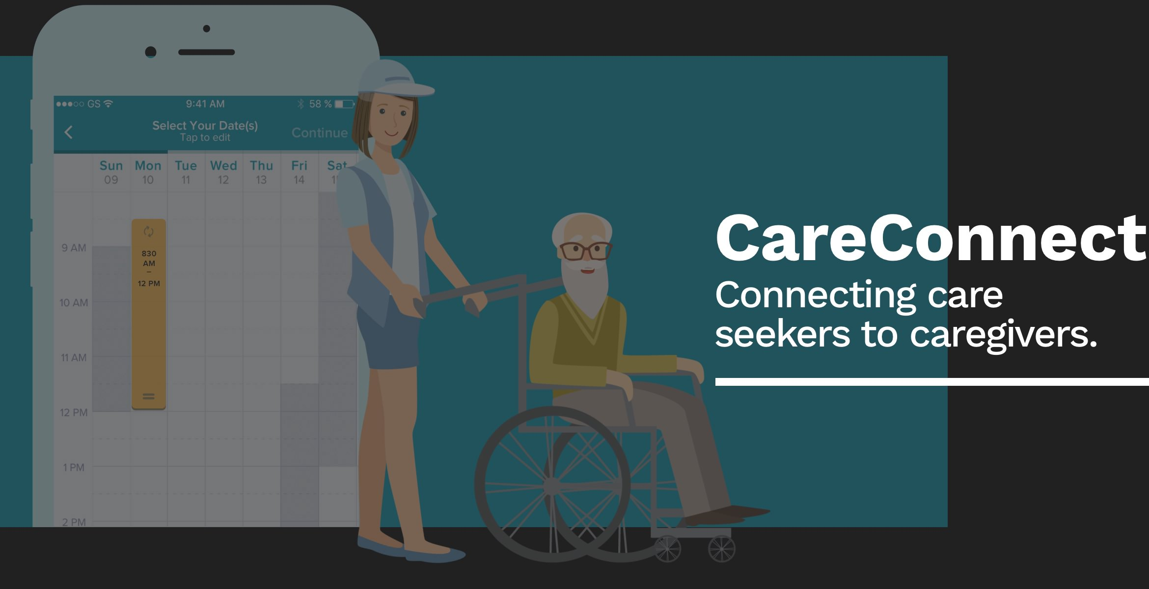 CareConnect