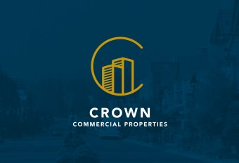 Crown Properties